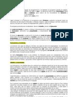 Visual Basic 1era Parte