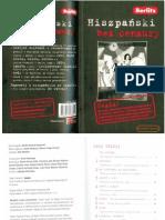 Hiszpański bez cenzury.pdf