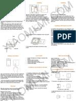 aqara-EN.pdf