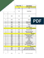 design basis.pdf