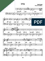 Robert Glasper - F.T.B..pdf