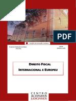Eb Direito Fiscal Internacional Europeu