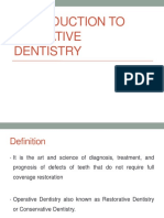 4-Introduction to Operative Dentistry-1 (1)-2 (1)