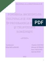 STUDIU_Ponderea_Emisiunilor_Culturale_210410.pdf