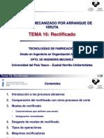 Rectificado Procesos de fabricacion.pdf