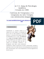 art terapia junguiano.docx