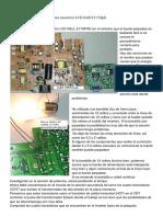 114172065-Reparacion-monitor-LCD-Dell-E173fpb-Transistores-inverter-pdf.pdf