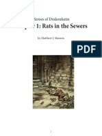 Rats in the Sewers.pdf