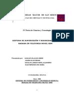 2_lugar Supervicion Remota.pdf