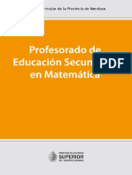 Diseño_MATEMATICA.pdf