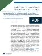 Intervista a Paola Pomi