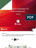 Presentacíón 1_diodos