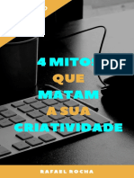 E-BOOK-4-MITOS