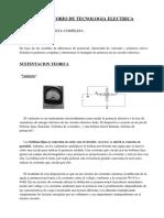 88665033-Informe-6-Potencia-Compleja.docx