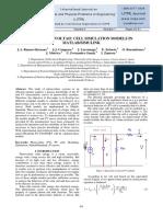 7-IJTPE-Issue10-Vol4-No1-Mar2012-pp45-51.pdf