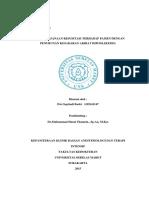 COVER LAPORAN KASUS.docx