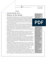 Constituents for a theory of Media - Hans Magnus Enzensberger.pdf