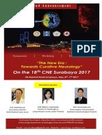 3939_Update 2nd CNE 2017
