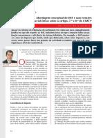 1219166606_34a39_fiscalidade.pdf
