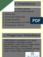 Elektrokimia power point.ppt