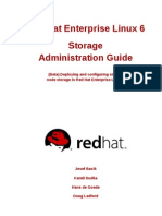 Red Hat Enterprise Linux-6.0-Storage Administration Guide-En-US