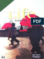 Life_Elementary_SB.pdf