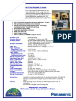 Kvss905c Brochure