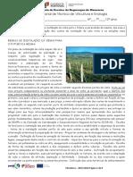 Mód. 11 Ficha  5- Regras para a inst e perinidade da vinha.pdf