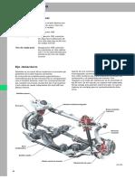 323-Audi A6 2005 3.pdf
