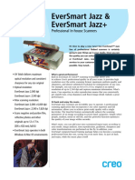 _Creo Eversmart Jazz+
