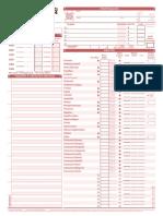 Dirge Bard.pdf