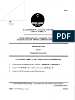 (SOALAN + SKEMA) K1 DAN K2 NEGERI SEMBILAN 2017.pdf