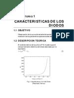 EaL1gp.pdf