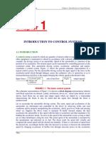 185711007-control-engineering.pdf