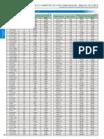 osg.pdf