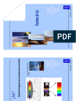 DIALux Evo Manual