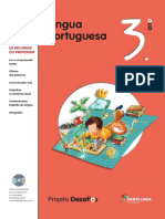Educateca Português 3º ano.pdf
