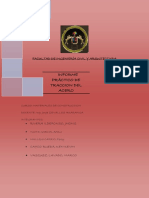 PERFORADORA.pdf
