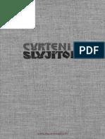CURTENI SI SLUJITORI.PDF.pdf