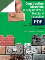 Construction Materials Book CD.pdf