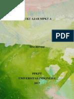 Materi Ajar MPKT A.pdf