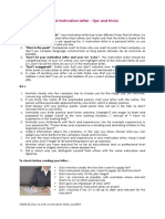 motivationletter_checklist.pdf