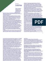 LEAGUE OF PROVINCES VS DENR.docx