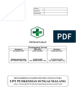 SOP TUMBANG.docx