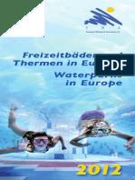 Broschuere_2012.pdf