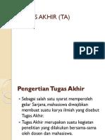 TUGAS_AKHIR_(TA)-Kul 10