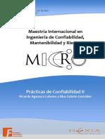 Práctica 2 de Confiabilidad.pdf