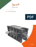 Benzlers Series E Catalogue.pdf