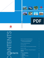 2002.pdf