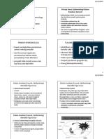 kuliah disaster medicine.pdf